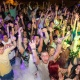 Best Bars For Spring Break In And Around Orlando!