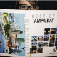What is the Best of Tampa Bay Book and Why You Need One!