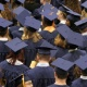 Student Loan Debt: Where to Find Help