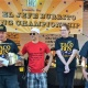 Jenkins Secures Taco Bus Bout as First El Jefe Champion