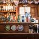 6th Street Bar Crawls   Austin, Texas