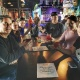 Drink Like A Local: 10 Craft Beer Bars And Breweries In Orlando