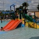 Where To Find The Coolest Splash Pads In Orlando This Summer