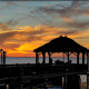 Best Hotels in the Tampa-St. Petersburg Area for a Staycation or Holistay