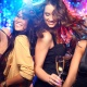 Best Girls Night Out Spots In Orlando