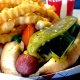 Where to Eat National Hot Dog Day in Tampa or Any Day