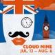 On Cloud Nine with Jobsite Theater's 'Cloud Nine'