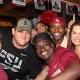 FSU Seminole Block Party Ybor Expecting to Break Records
