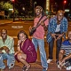 Reggae Rum Festival Kicking Off the Weekend in Tampa