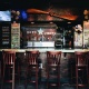 First Saint Pete Pub Crawl to be Hosted by Hops and Props