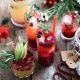 Best Restaurants For Holiday Parties In Orlando
