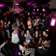 Vintage Lounge In Downtown Orlando Celebrates 11years With Anniversary Bash