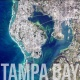 Top 10 Things to Do This Weekend in Tampa Bay 9/22 -9/24