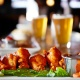 Where To Eat the Best Wings in Orlando   Buffalo Chicken Wings + More