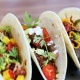 Let's Taco about Tuesdays in Miami | Where to Find the Best Locations Serving up Deliciousness