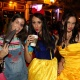The Hottest Halloween Parties In Orlando