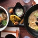 Find Tampa's Tastiest Noodles for National Noodle Day