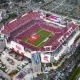 Where to Watch the Tampa Bay Bucs This NFL Season in Tampa