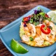 Where to Find the Best Mexican Restaurants in Miami