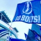 Tampa Bay Lightning Ready To Reach Cup Finals