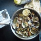Sample Miami's Best Seafood at the South Beach Seafood Festival