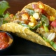 Looking for the Best Mexican Restaurants in Daytona?