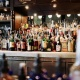 Best College Bars in Gainesville