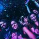 Inside the Miami Music Scene: The House of Creatives Music Festival