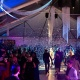 The Ultimate New Year's Eve Bash in Tampa   Rooftop Eve