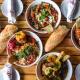 The Best Italian Restaurants in Tampa