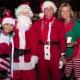 Winter Village Tampa Returns to Curtis Hixon Park