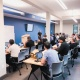 Cybersecurity Education SecureSet Comes to Tampa