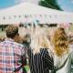 Festivals in Miami | Art - Music - Food in 2018