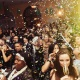 Best New Year's Eve Parties in Tampa