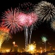 The Pineapple Drop and More New Year's Eve Fun in Sarasota