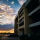 Best Orlando Hotels for Spring Break