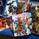 Find Your Favorite Heroes and Villains at the Best Comic Book Shops in Tampa