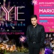 Mario Lopez to Host Pied Piper's New Year's Eve Party in Tampa