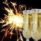 18 Ways To Ring in 2018 in Tampa on New Year's Eve!