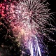 Where to Enjoy the New Year's Eve Fireworks Show in Downtown Tampa