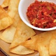 Satisfy Your Salsa Craving at the Best Mexican Restaurants in Gainesville