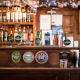 Best Sports Bars in Austin