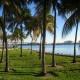 Family-Friendly Parks in Miami