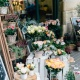 The Best Flower Shops in Sarasota to Celebrate Mom on Mother's Day!