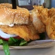 The Best Grouper Sandwiches in Tampa, FL
