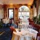 Daytona's Most Romantic Restaurants