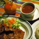 The Best Caribbean Restaurants in Miami