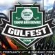 Tampa Bay's Largest Demo Day And Golf Expo, Golfest, Returns This Weekend