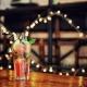 The Best Bars in Fayetteville
