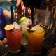 Where to Find Cheap Drinks in Gainesville